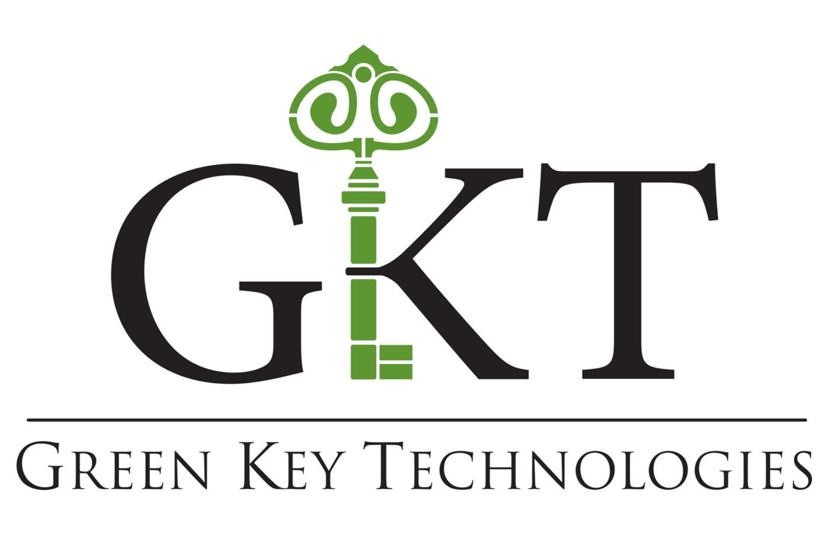 Green Key Technologies Adds Chicago Trading Firms DRW and Eagle Seven as Equity Owners