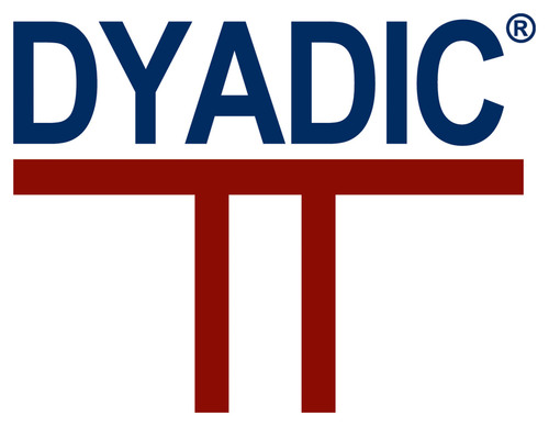 Dyadic International Signs Term Sheet for Potential Exclusive Outlicense of C1 Technology for