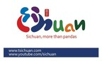 Sichuan, More Than Pandas -- China's Sichuan Province Issues New International Tourism Logo