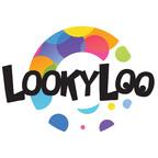 Looky Loo - logo.  (PRNewsFoto/Looky Loo Light)