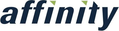 Affinity.com & Networkplay Partner to Launch Contextually Targeted in-Banner Video Network