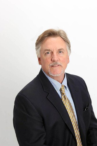 Ron McMahan, recently appointed Vice President of Business Development at Galson Laboratories. (PRNewsFoto/Galson Laboratories) (PRNewsFoto/GALSON LABORATORIES)