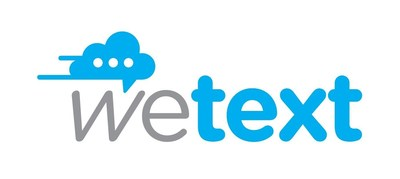 WeText
