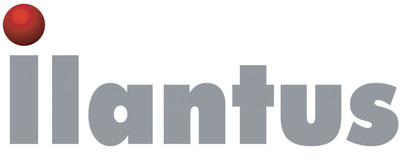 The Identity Management People.  (PRNewsFoto/ILANTUS Technologies)