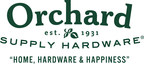 Orchard Supply Hardware® Arrives in South Florida for East Coast Expansion