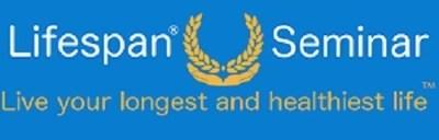 Lifespan Seminar to Teach Healthspan at WorldFuture 2016 Summit, Washington, DC, July 22