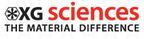 XG Sciences.  (PRNewsFoto/XG Sciences, Inc.)