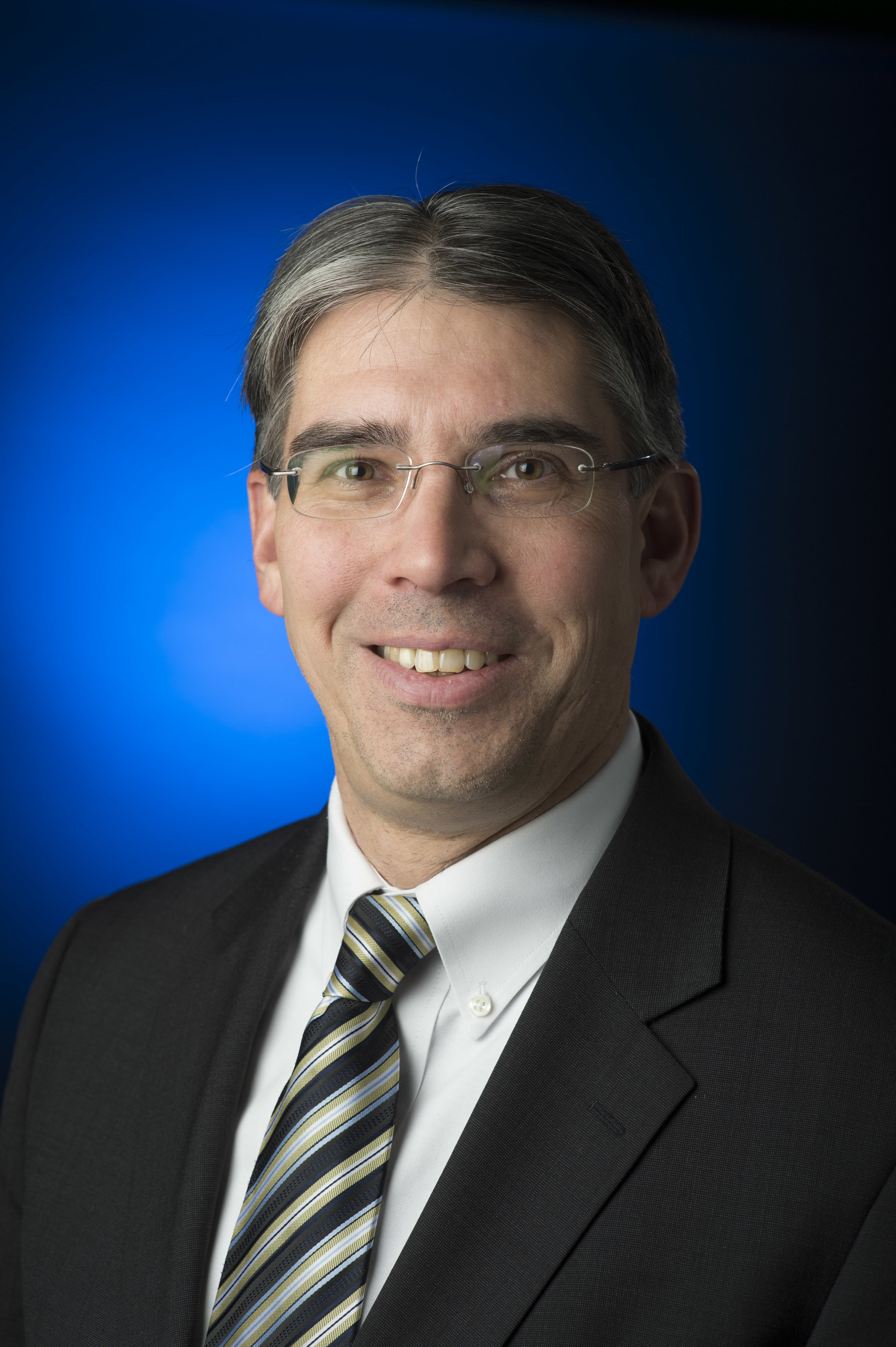 Ball Aerospace & Technologies Corp. has hired Michael Gazarik as Director for its Office of Technology on the Boulder campus effective March 2. Dr. Gazarik will lead the alignment of Ball's technology development resources with business development and growth strategies.