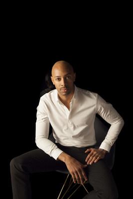 L'Oreal Paris announces new Celebrity Makeup Artist, Sir John