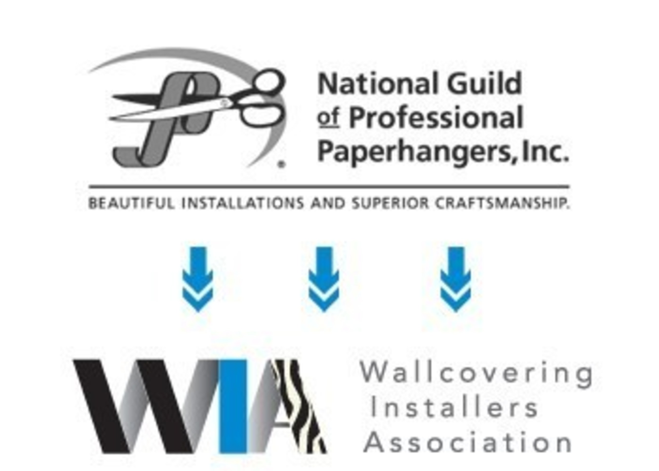 National Guild of Professional Paperhangers Rebranded as Wallcovering Installers Association, Aims to Maintain High Standards for Excellence and Foster ...