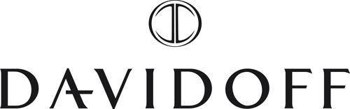 DAVIDOFF presenta la exclusiva colección de relojes VELOCITY Lady como primicia durante Baselworld