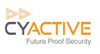CyActive Logo