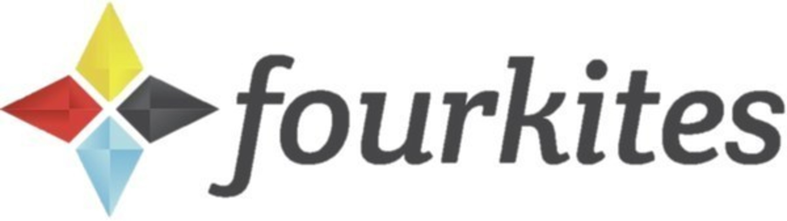 FourKites Expands Platform to Include Real-Time Flip Phone Tracking