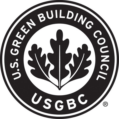 FTSE Group, NAREIT and US Green Building Council Develop the First Investable Green Property