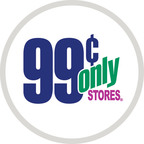 99 Cents Only Stores To Announce Second Quarter Fiscal 2017 Financial Results On Thursday, September 8, 2016