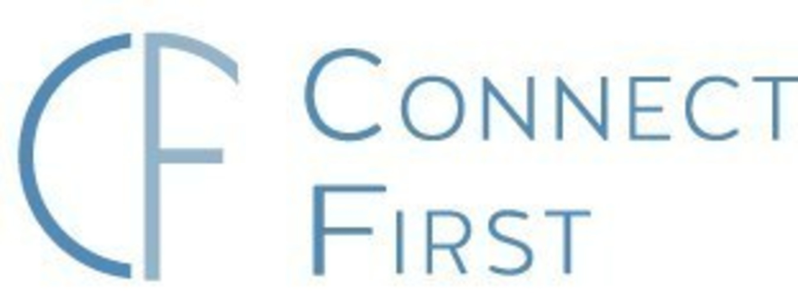 Connect First Announces Change In Leadership