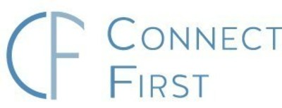 Connect First - Call Center Software