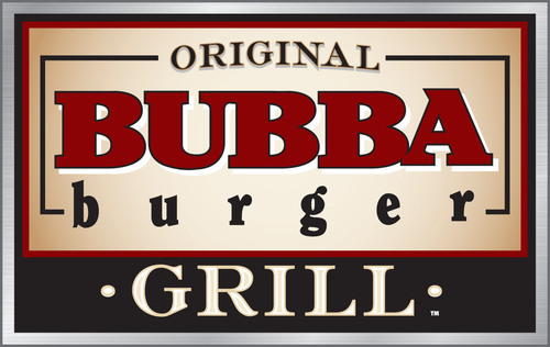 BUBBA burger® to Open Original BUBBA burger Grill™ Restaurants