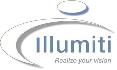 Illumiti Logo (PRNewsFoto/Illumiti)