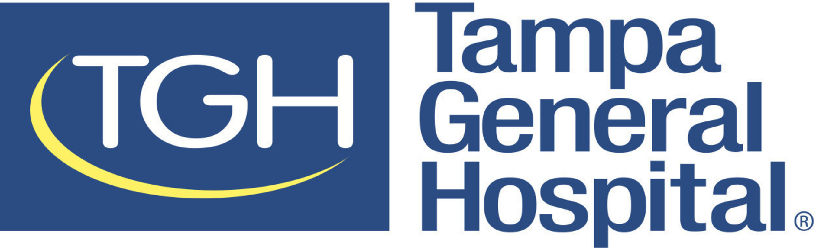 Tampa General Among Healthcare\'s Most Wired Hospitals