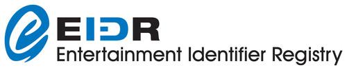 EIDR und ISAN werden die nahtlose Registrierung von Content-IDs anbieten
