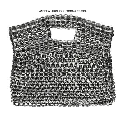 Timberland Selects 'Best Green Handbag' Designer at Fourth Annual Independent Handbag Designer Awards