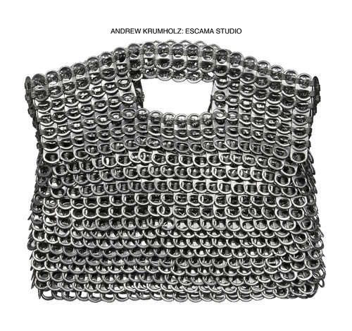 Timberland Selects 'Best Green Handbag' Designer at Fourth Annual Independent Handbag Designer