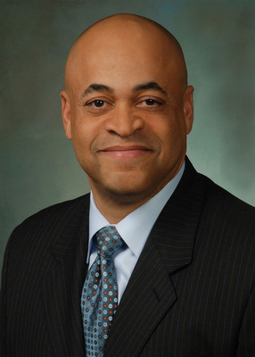Respected entertainment industry leader Lorenzo Creighton has re-joined the executive ranks of MGM Resorts International.  (PRNewsFoto/MGM Resorts International)