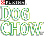 Grammy-Nominated Country Duo, Thompson Square, Teams Up With Purina® Dog Chow® Brand Dog Food To Celebrate Dog Family Moments