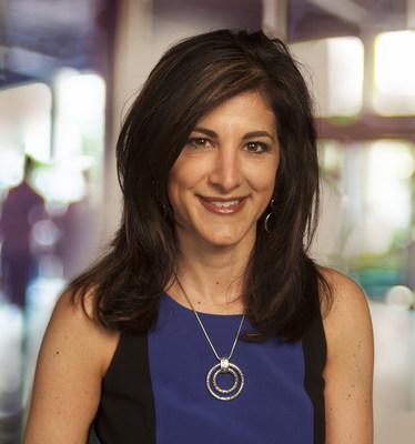 Allison Manno, Senior Vice President, Compliance, Health e(fx)