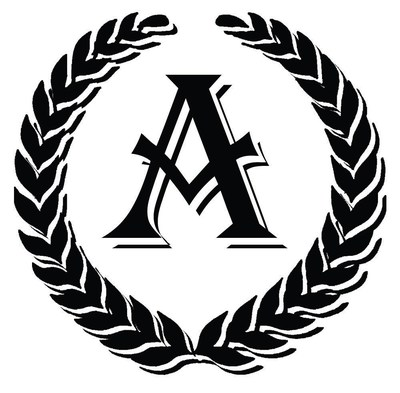 Astoria Company - Helping Domain Portfolio Investors make a lot more money!