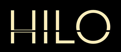 HILO Opens on Friday, April 26th in the Meatpacking District.  (PRNewsFoto/BR Guest Hospitality)