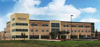 Pearland Medical Center The most advanced hospital in Pearland