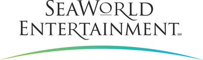 SeaWorld Entertainment, Inc. Logo