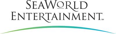 SeaWorld Entertainment, Inc. Logo