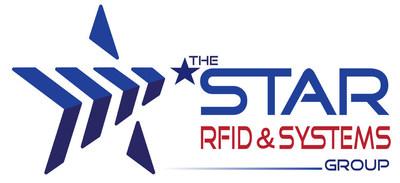 STAR Systems International