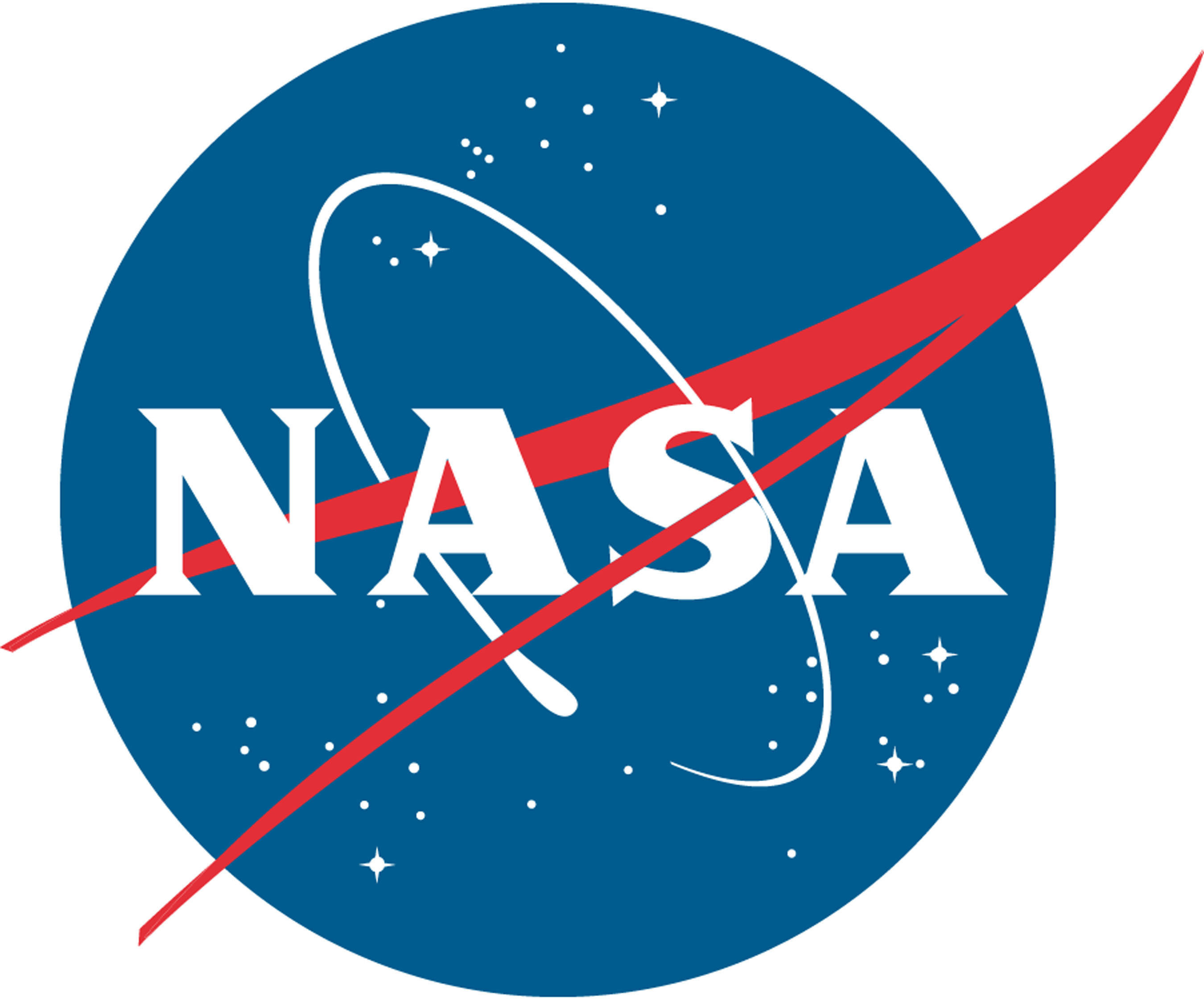 NASA Announces Early Stage Innovation Space Technology Research Grants