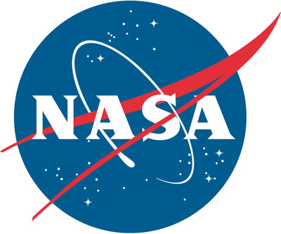 NASA Awards Contract for Sustainable Land Imaging Spacecraft