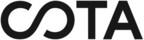 Cota to present the Cota Nodal Address™ System at