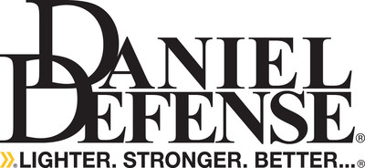 Daniel_Defense_Logo