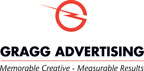 Gragg Advertising Awarded Among Healthiest Employers of Kansas City
