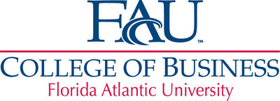 FAU_College_Of_Business