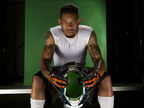 Joe Haden Signs on with Unequal Heading into 2014 NFL Season