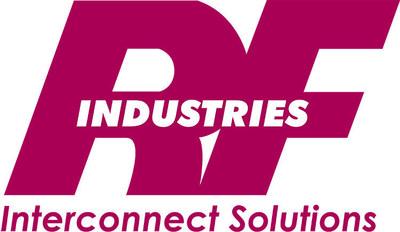 RFI_Logo_Logo