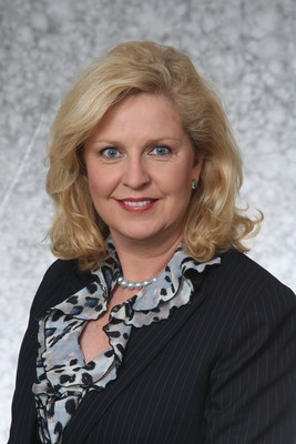 Linda Skiles will take on new responsibilities as Strategic Broker Leader in the Energy team