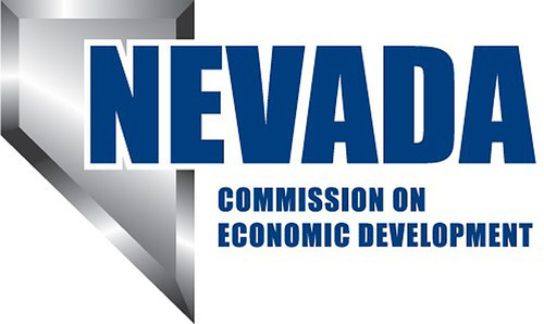 State Workforce Training Brought to Light Through Amonix Expansion Into Nevada