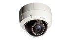 The D-Link DCS-6511 is a high-definition fixed dome day and night network camera, ideal for surveillance applications and remote monitoring.