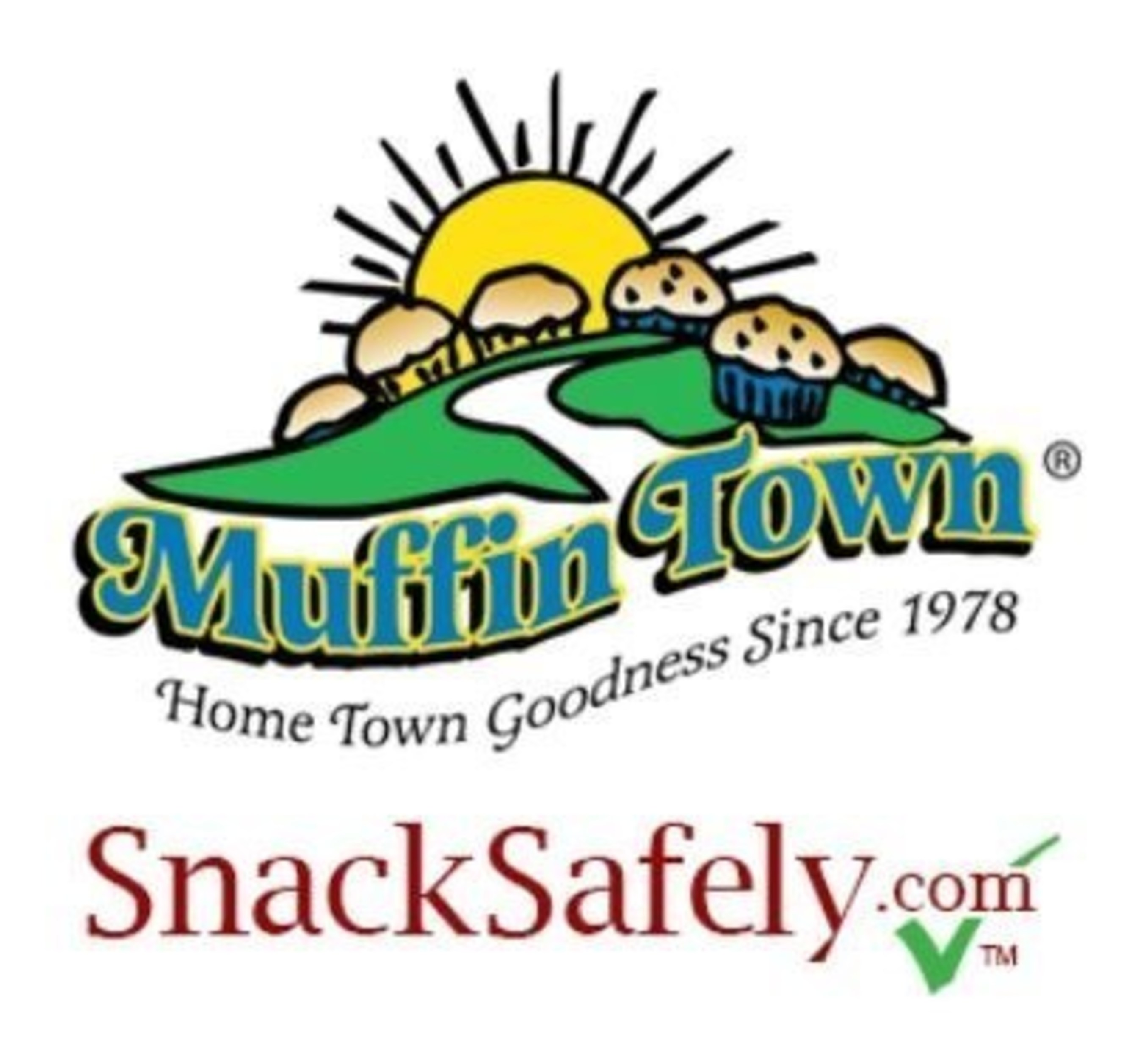JSB Industries Partners With SnackSafely.com