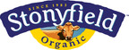 Stonyfield Founder Gary Hirshberg Steps Into New Role, Selects Mission-Driven Successor Walt Freese as Stonyfield CEO
