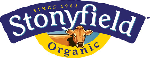Stonyfield Presents Breakthrough Cup Made From Plants